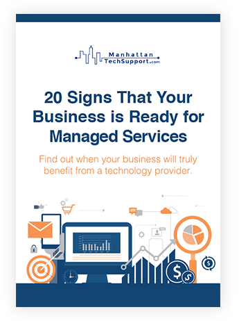 20 Signs That Your Business is Ready for Managed Services.png