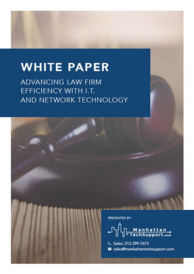 Law-WhitePaper-Web-r2-1