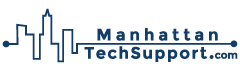 MTS-logo---cmyk_email