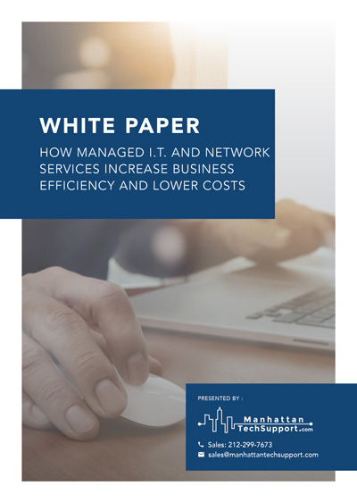 ManagedIT-Whitepaper-1