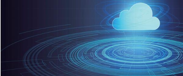 cloud-computing-power