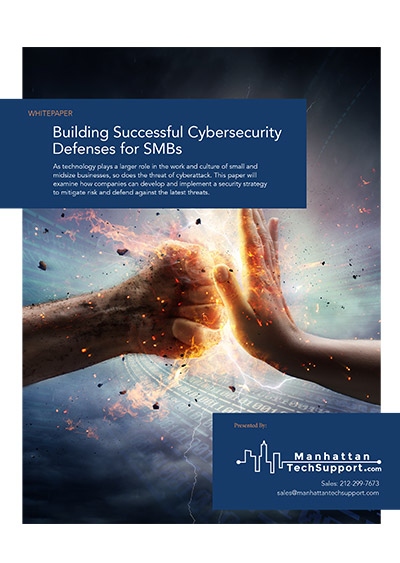 img-cover-cybersecurity-SMBs