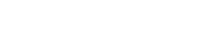 logo-rgb-white-500x128.png