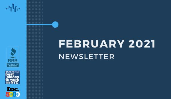 newsletter banner image-Feb-19-2021-10-03-17-88-PM