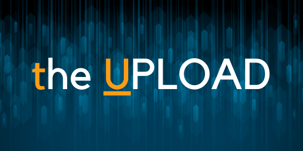the uplpoad (1)